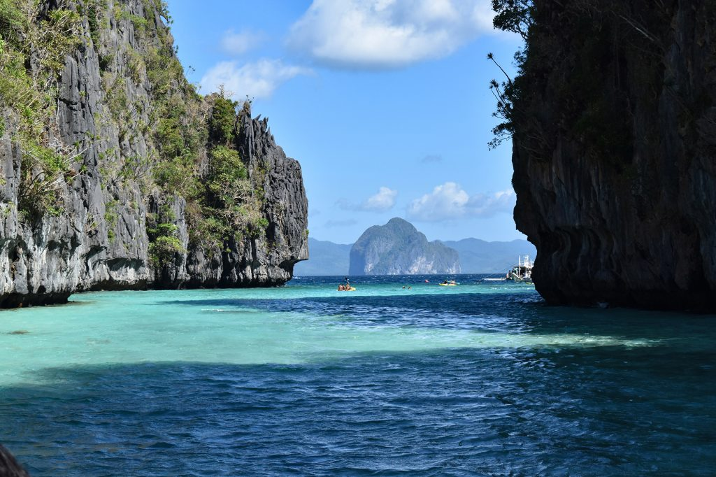 Still think Thailand is too expensive? The Philippines is a great cheaper alternative