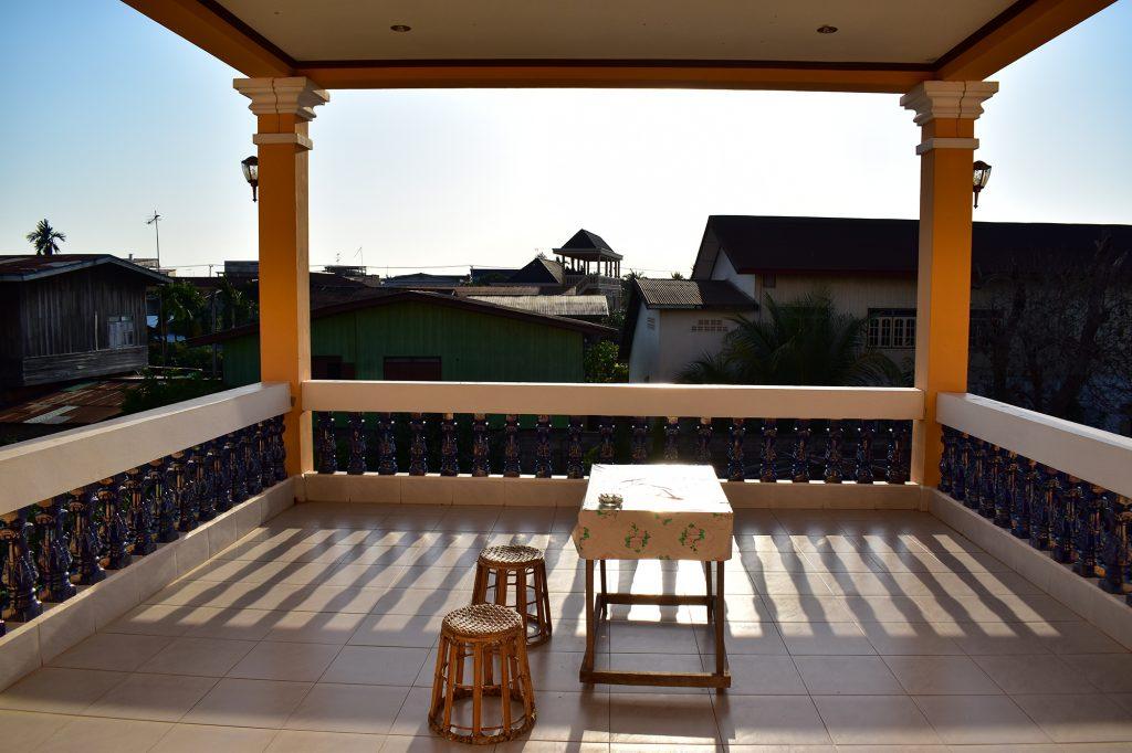 Joli Guest House Savannakhet