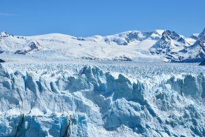 Ice hikes are a popular way to experience the majesty of Perito Moreno Glacier