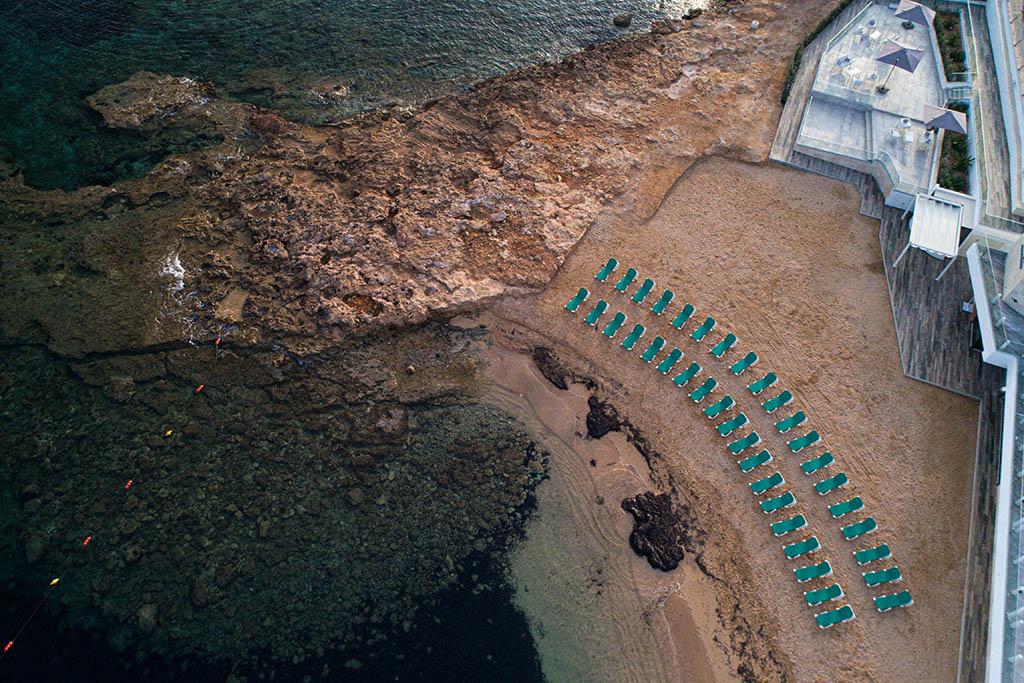 Paradise Bay Resort Malta