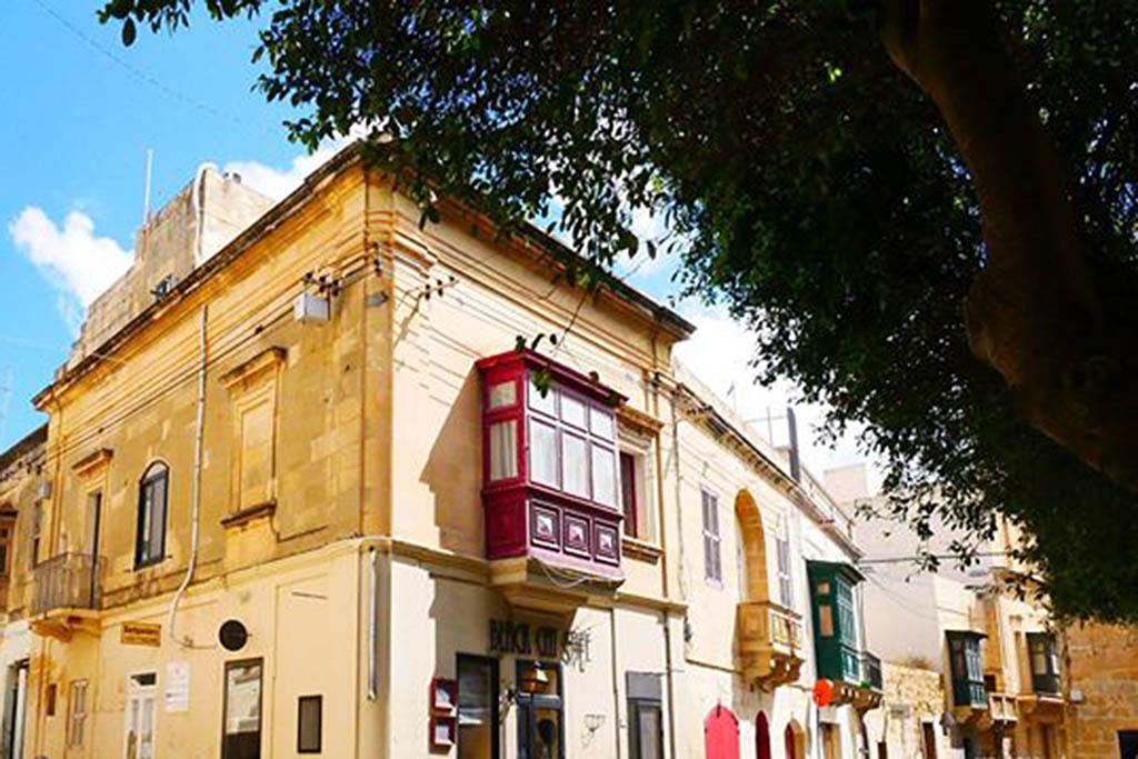 Prisca's Place Gozo