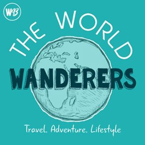 World Wanderers Podcast