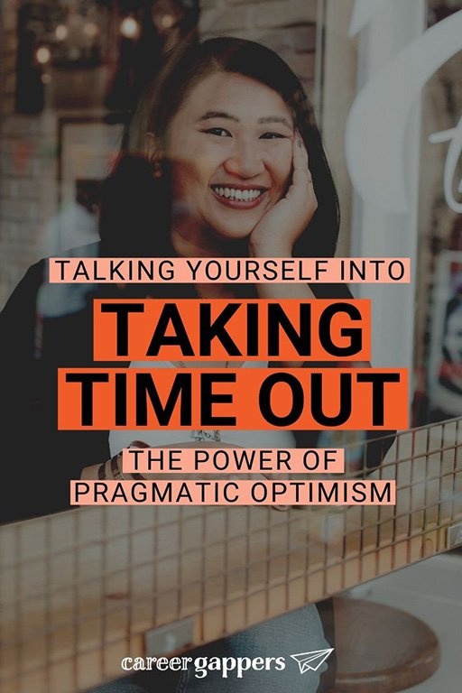 The barriers to taking time out of work to travel are often the usual suspects. Here we unpack the most common, and explore ways to overcome them. #timeout #taketimeout #takeabreak #careerbreak #sabbatical