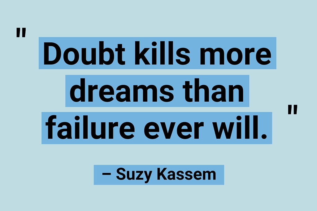 Life quotes Suzy Kassem